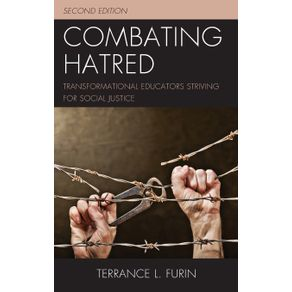 Combating-Hatred
