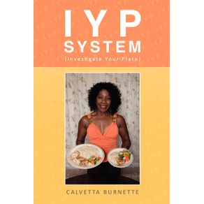 Iyp-System--Investigate-Your-Plate-