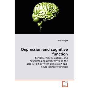 Depression-and-cognitive-function