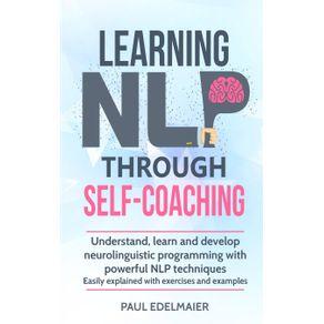 Learning-NLP-Through-Self-Coaching