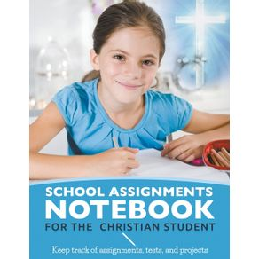 School-Assignments-Notebook-for-the-Christian-Student