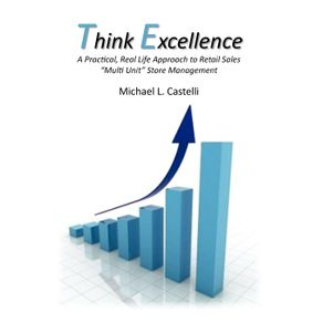 Think-Excellence