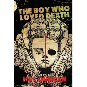 The-Boy-Who-Loved-Death