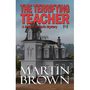 The-Terrifying-Teacher