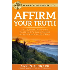 Affirm-Your-Truth
