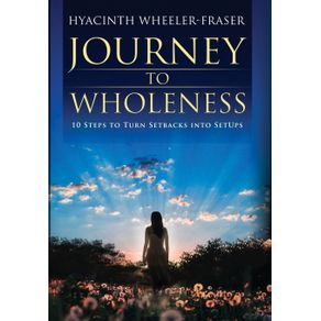 Journey-to-Wholeness