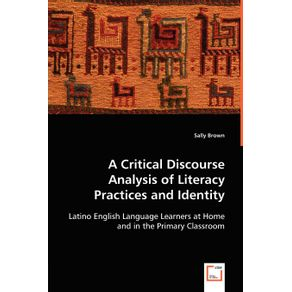 A-Critical-Discourse-Analysis-of-Literacy-Practices-and-Identity