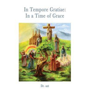 In-Tempore-Gratiae