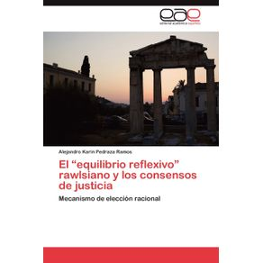 El-Equilibrio-Reflexivo-Rawlsiano-y-Los-Consensos-de-Justicia