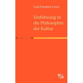 Einfuhrung-in-die-Philosophie-der-Kultur