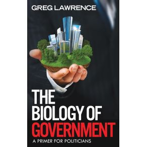 The-Biology-of-Government