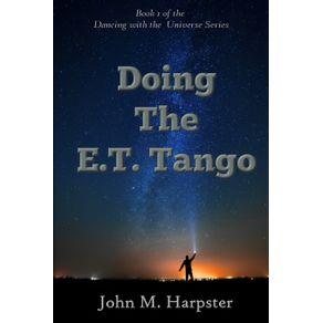 Doing-the-E.T.-Tango