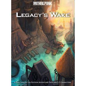Legacys-Wake
