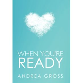 When-Youre-Ready