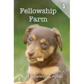 Fellowship-Farm-1