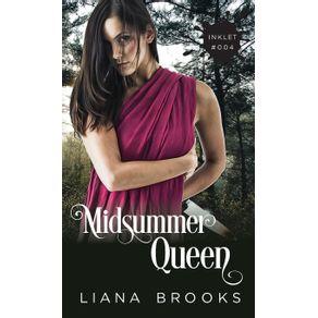 Midsummer-Queen