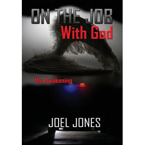 On-The-Job-with-God