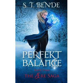 Perfekt-Balance