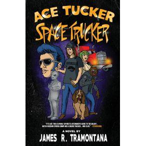 Ace-Tucker-Space-Trucker