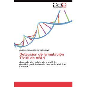 Deteccion-de-la-mutacion-T315I-de-ABL1