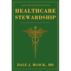 Healthcare-Stewardship