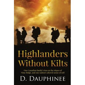 Highlanders-Without-Kilts