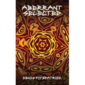 Aberrant-Selected