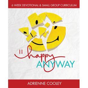 Happy-ANYWAY