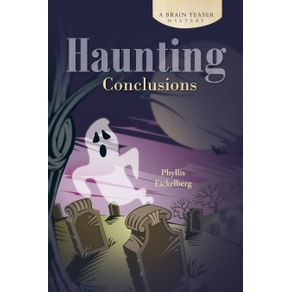 Haunting-Conclusions