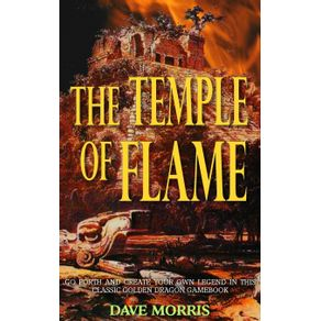 The-Temple-of-Flame