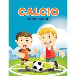 Calcio-libro-da-colorare