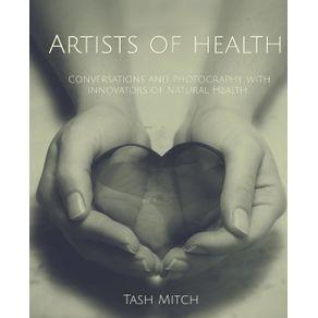 Artists-of-Health