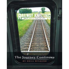 Railway-Knitting-Workbook