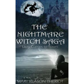The-Nightmare-Witch-Saga