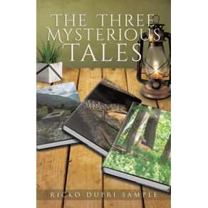 The-Three-Mysterious-Tales