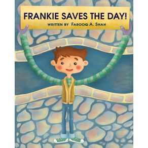 Frankie-Saves-The-Day