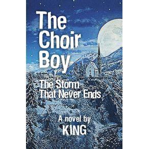 The-Choir-Boy