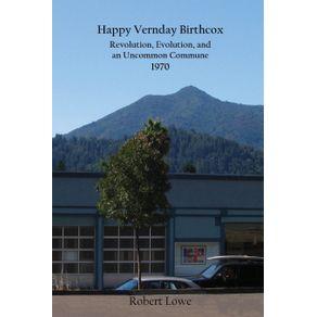 Happy-Vernday-Birthcox