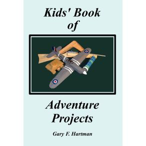 Kids-Book-of-Adventure-Projects