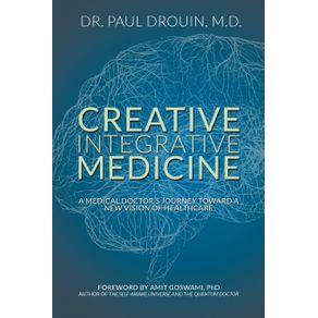 Creative-Integrative-Medicine