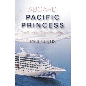 Aboard-Pacific-Princess