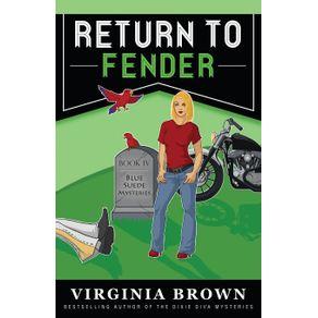 Return-to-Fender