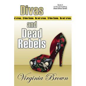 Divas-And-Dead-Rebels