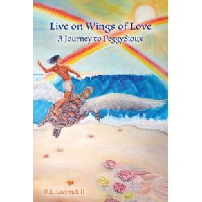 Live-on-Wings-of-Love