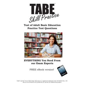 TABE-Skill-Practice-