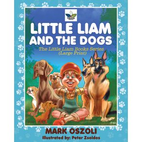 Little-Liam-and-the-Dogs--Large-Print-