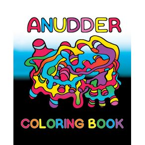 Anudder-Coloring-Book