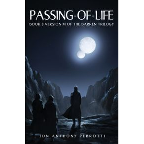 Passing-of-Life