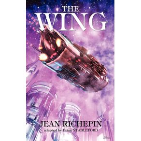 The-Wing