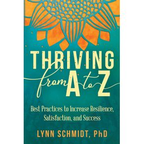 Thriving-from-A-to-Z